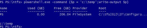 2016-02-08 15_01_19-Windows PowerShell 5.0.10586.51 (phcorp_tschumacher)