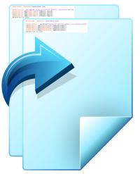 copy-object-sm